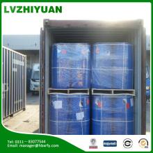 Best Quality Glacial Acetic Acid 99.85% for Sale CS-1490t