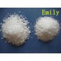 China High Quality Magnesium Chloride 45% 47% 99%