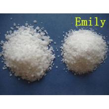China Hochwertiges Magnesiumchlorid 45% 47% 99%