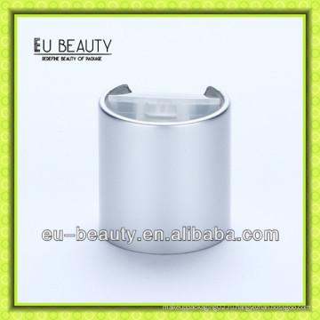 Высококачественная алюминиевая крышка 24 мм