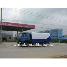 DongFeng 145 camión barredora