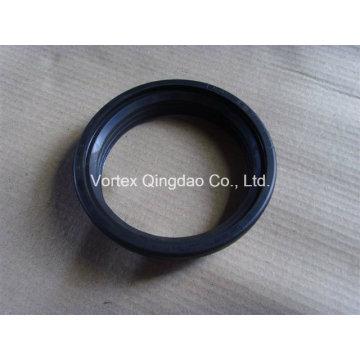 Qingdao Vortex Wide Range Gasket