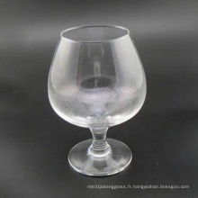 400ml Brandy Glass