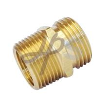 brass GHT adapter