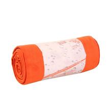 toalha de microfibra atacado, toalha de microfibra de camurça com eco amigável