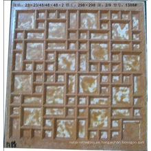 glass mosaic moulds of raw materials manufacturing company