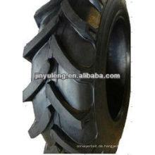 Bewässerung landwirtschaftlicher Reifen Reifen, Micro Bodenbearbeitung Maschine Reifen 4.00-7/4.00-8 /4.00-10/4.00-12/4.50-19