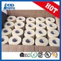 Ruban de PVC de raccordement air conditionné