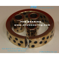#500 Oiles Bushes,SPB-223220 #500SP Oiles Bushing,High Quality Guide Bushing China