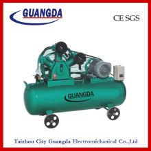 Compresor de aire de 550L/min