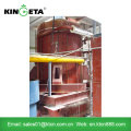 Biomass Boilers biomass heating system 200KW
