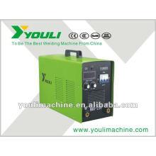 Трансформаторы для дуговой сварки - ММА 250