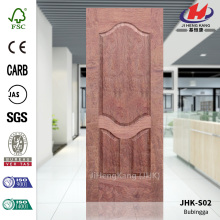 Top Design Good Quality Rosewood Door Sheet