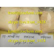 Mphp-2201 Mphp-2201 China supplier Mphp-2201 for sale (Kent@jxschem.com SKY:live:kent_1428)