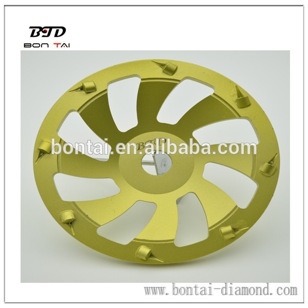 5inch_PCD_cup_grinding_wheel_for_leveling (1)
