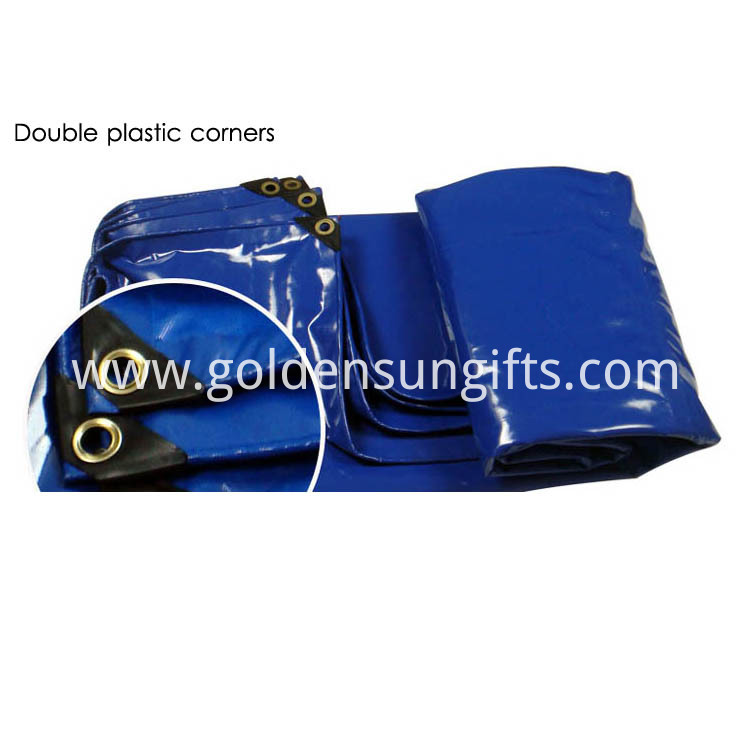 Trailer Box Covers Heavy Duty Waterproof