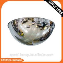 Hoher Qualitäts-360-Grad-Innensicherheits-Hauben-konvexer Spiegel
