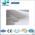 Wisdom 95ni-5al Powder como capas de Bond utilizadas para el recubrimiento termal Berrier