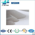 Wisdom 87Al2O3 - 13TiO2 Powder Used for Thermal Spray