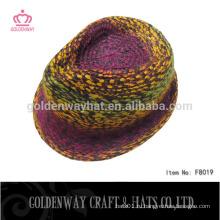 Смешные зимние шляпы трикотажные детские зимние шапки азиатские зимние шапки