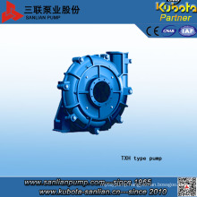 Excellent Desulfurization Pump for Power Plant