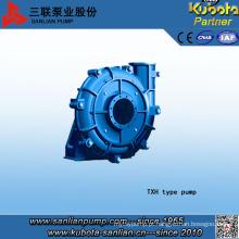 Bomba de Desulfurização Excelente para Central Elétrica