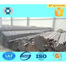 X46x52x56x60 nahtloses Stahlrohr