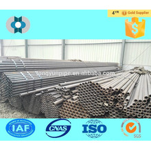 x46x52x56x60 seamless steel pipe