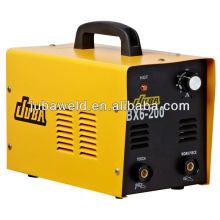 hot sale welding machine