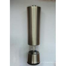 Dispositif trembleur de poivre (CL1Z-FE22)