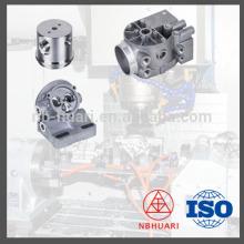 Good service Ningbo Beilun CNC Machining Manufacturers