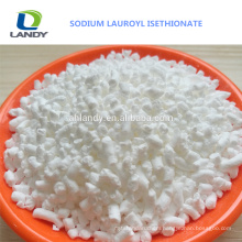 HOT SALE SODIUM LAUROYL METHYL ISETHIONATE SODIUM LAUROYL ISETHIONATE FORMULA