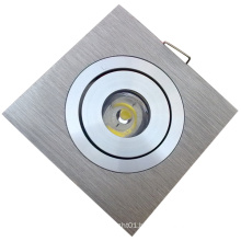 1W Ceiling Light with LED (GN-TH-R1W1-01)
