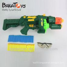905991098 soft bullet gun toy electric gun toy gun