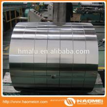 Алюминиевая планка 1060 1100 3003