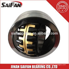 Spherical Roller Bearing 100*180*69/82 11449 Bearing
