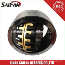 534176 Cement Mixer Truck Bearing