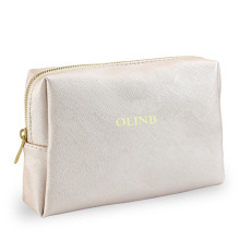 Shopping Online Shop Beauty Makeup Clutch Borse cosmetiche