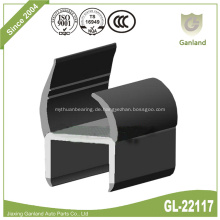 PVC-Dichtleisten Custom Container Rubber Strip