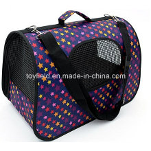 Dog Carrier Bag Cage Accessories Supply Pet Carrier