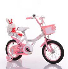 Дети велосипедов/Baby велосипед/дети велосипед с Push бар