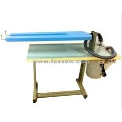 Maszyna do cięcia prętów gwintowanych
