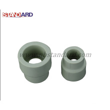 PPR/Straight Fitting/Pipe Fitting/Unequal Coupling
