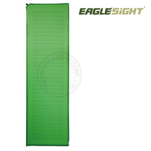 Tapis gonflable pour camping en plein air en PVC 2016 Eaglesight