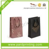 Aluminum Foil Juice Packaging Bag (QBS-1422)