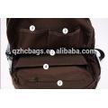 Sublimation School Bag Full Printing Backpack Hot Design