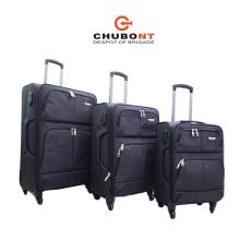Xelibri2017 Nouvelle valise à roulettes tournante