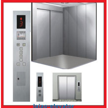Large Space and Smoothly Car & Cargo Elevator Lift for Sale