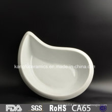 Hote Sales Hotel Ceramic Tableware Manufacture