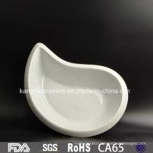 Hote Sales Hotel Ceramic Tableware Manufacture